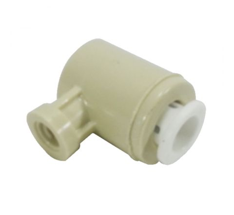 Nylon Misting Elbow - MP